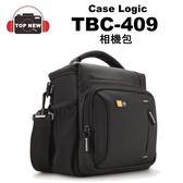 Case Logic 美國凱思 TBC-409 微型單眼相機包 單眼包 相機包 【台南-上新】