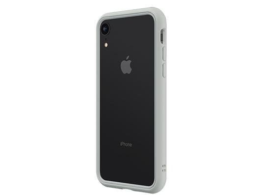 送贈品 犀牛盾 iPhone XS Max XR X CrashGuard NX 防摔邊框殼 保護框 邊框 保護殼