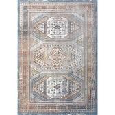 薩瓦地毯 80x125cm 圖森