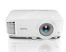 商務教學適用【名展影音】  BenQ MX604 會議無線投影機 高亮3600流明