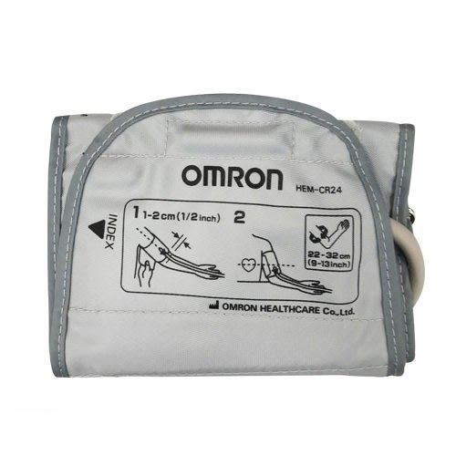 omron歐姆龍 手臂式血壓計 專用軟式壓脈帶 M★愛康介護★