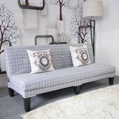 沙發床兩用小戶型可折疊雙人1.8米單人1.2兒童沙發床省空間經濟型 YXS創時代3C館