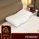 記憶枕TENDAYS 週年限定舒適枕(紀...