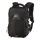 ◎相機專家◎ BENRO BEYOND B100 百諾 超越系列 雙肩攝影背包 相機包 後背包 登山包 勝興公司貨