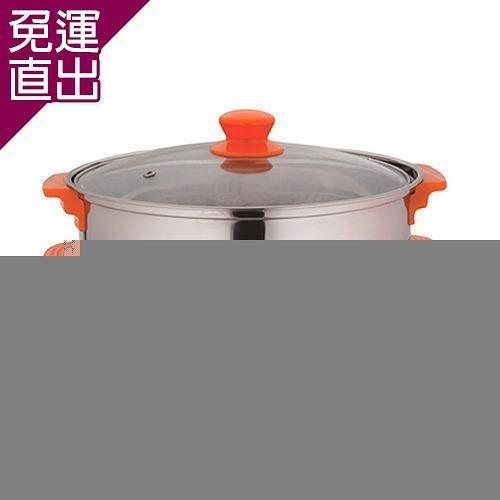 鍋寶 多功能料理鍋1.8公升EC-180-D【免運直出】