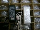 [富廉網] 全新 ASUS 華碩 原廠 變壓器 19V 2.64A 50W ( A1 L1 L8 M1 M2A M5N M8 S5 S8 )