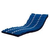 Medfirst 減壓三管氣墊床 (322/H1-02 升級款) 整套含馬達,不含病床【杏一】