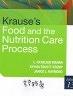 二手書R2YB《Krause s Food and the Nutrition
