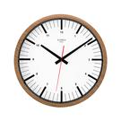 手錶 時鐘 簡約 掛鐘 鍾【R0023】a.cerco ARES 設計時鐘/掛鐘(兩色) 收納專科