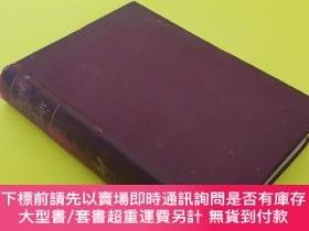 二手書博民逛書店1894年版罕見PASSAGES FROM HOLY WRIT 精裝Y189174 PRINTED BY A