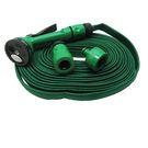 15公尺多功能高壓強力清洗水管(XY-3...