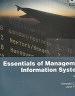 二手書R2YBb《Essentials of Management Inform