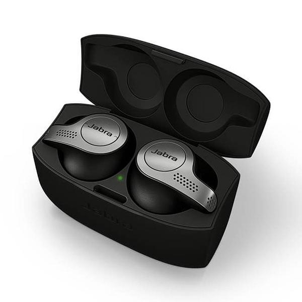 [先創直營] Jabra Elite 65t 真無線藍牙耳機