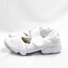 NIKE RIFT(GS/PS BOYS) 中大童 童鞋 忍者鞋 休閒鞋 322359111 白【iSport愛運動】