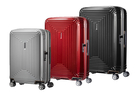 Samsonite 新秀麗 [ ASPE...
