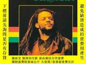 二手書博民逛書店The罕見Reggae SongbookY256260 Music Sales Corporation Omn