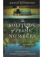 二手書博民逛書店 《The Solitude of Prime Numbers》 R2Y ISBN:0552775479│PaoloGiordano
