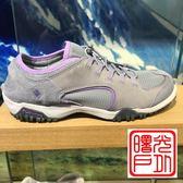 男女情侶休閒登山徒步鞋YL1087/DL1087DF