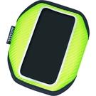 《享亮商城》S1820C 黑色 涼感手機臂套 成功