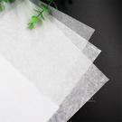 16K書法練習描寫紙臨摹紙 100張組 練習紙 臨摹紙