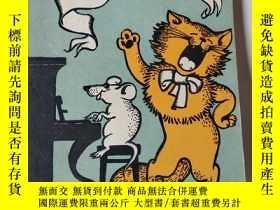 二手書博民逛書店UN罕見PEU DE RIREY247009 MOCK AHTE 出版1979