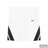 NIKE 男 AS M NK NATIONAL STK SHORT  褲類 - 932172106