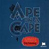 APE IN A CAPE/CD