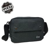 休閒袋 SPYWALK休閒磨砂料工作包斜肩包 ( 舊款 )NO:9741-1