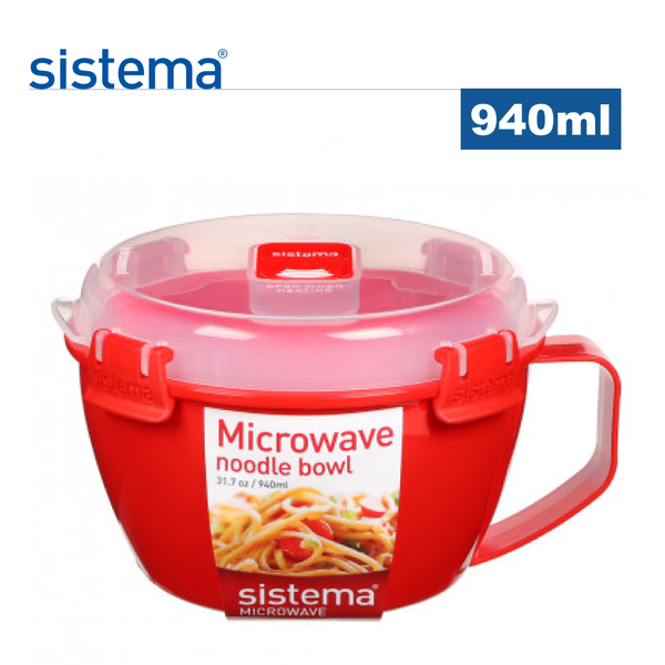 微波保鮮湯碗