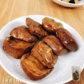 1 for one.原味豆干(160g/袋,共2袋)﹍愛食網