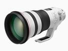 Canon EF 400mm f/2.8L IS III USM 鏡頭 公司貨 EF鏡頭 晶豪泰3C 專業攝影 高雄
