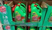 [COSCO代購] C423836 SPRAY N WASH REMOVER 衣物污垢清除劑 650毫升+4.26公升補充