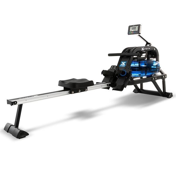 XTERRA ERG600W 水阻划船機