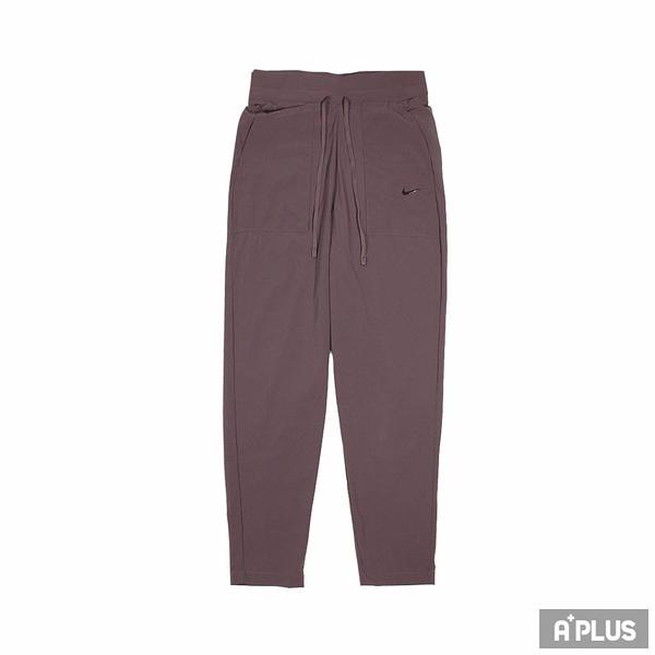 NIKE 女 緊身褲AS BLISS LUXE TROUSER 7/8 訓練 健身 瑜珈-CU4604202