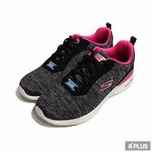 SKECHERS 女 慢跑鞋 SKECH-AIR DYNAMIGHT 寬楦 氣墊-149344WBKHP