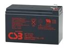 CSB 神戶電池 GP1272 *10顆★全館免運費★『電力中心-Yahoo!館』(交期約10天以上,急用可留言)