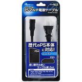 【玩樂小熊】PS3 PS歷代主機通用 1.5米 AC電源線 日本 ANSWER 適於PS4 PS3 PS2 PS主機