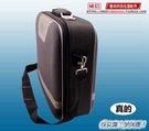 加鋼圈家電電器維修工具包電工電腦旅行手提商務行李箱 新年禮物