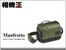 ★相機王★Manfrotto Street Camera Shoulder Bag CSC 街頭玩家微單眼肩背包