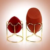 美妝蛋超軟不吃粉海綿氣墊粉撲