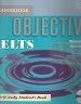二手書R2YBb《Objective Ielts Advanced 1CD》20