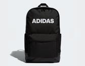 Adidas CL BOS黑色後背包-NO.DW4268