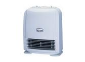 三洋 陶瓷電暖器 R-CF509TA