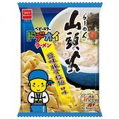 優雅食點心條餅-山頭火鹽味豚骨拉麵口味82g【愛買】