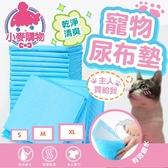 ✿現貨 快速出貨✿【小麥購物】寵物尿布墊 尿墊 狗狗尿片 吸水尿布 尿布墊 寵物【B019】