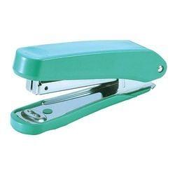 《享亮商城》PS-10E 粉綠色 訂書機 30-478 PLUS