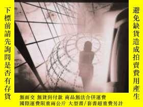 二手書博民逛書店Virtual罕見Ethnography-虛擬民族誌Y436638 Christine Hine Sage P