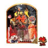 【燒肉工房】01.蜜汁香醇雞腿片-200g*6包組(D051A01-1)