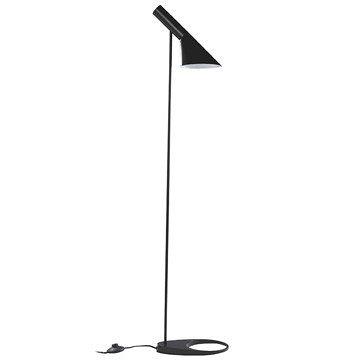 丹麥 Louis Poulsen AJ Floor Lamp 阿努傑克森系列 錐形 立燈