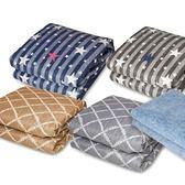 BabyPark Thewarm韓國7段恆溫電熱毯 地墊 地毯 雙人 花色隨機出貨 兩年保固
